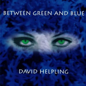 Between Green & Blue (original demo version)