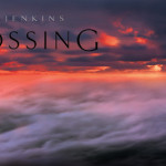 The Crossing Poster