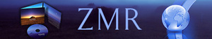ZMR News